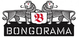 Bongorama Blog