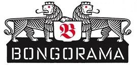 beta.bongorama.dk