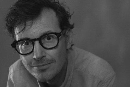 Roskilde Festival ansætter tidligere Politikenjournalist