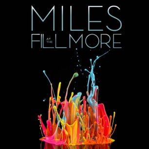 Asger Schnack anbefaler den nye Miles Davis 'bootleg'