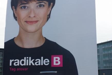 De Radikales europaparlamentskandidat Karen Melchior mener, at Danmark bør gå forrest og tildele Snowden en ordning i stil med den, hvor Danmark beskytter forfulgteforfattere