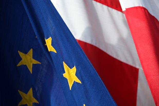 AnsvarForEuropa