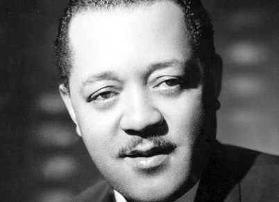 Jazz søndag på Bongorama DK med Lester Young, Coleman Hawkins og DizzyGillespie