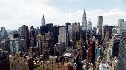 New York City, London og Paris er nu kun for de rige (kan Berlin holdestand?)
