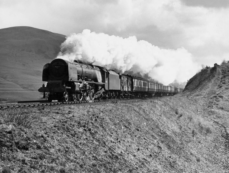 __Steam_Train_846593a