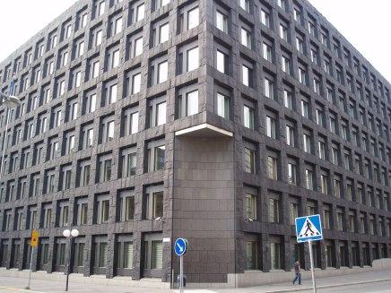Nyt dokument: Den svenske nationalbank er positiv overforBitcoin