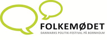 Møde med Alternativet på Folkemødet Bornholm2014
