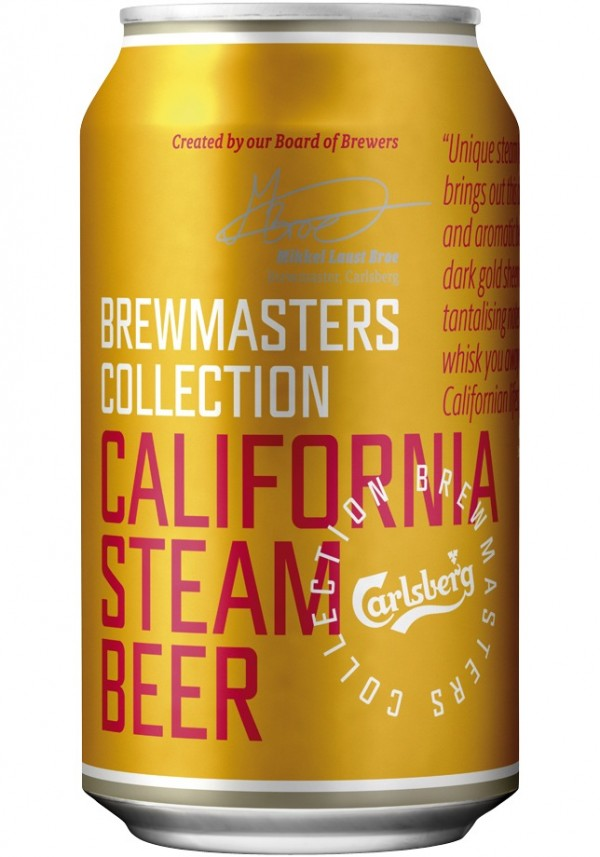 Carlsberg-Brewmasters-Collection-California-Steam-Beer-600x857