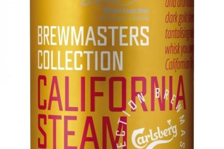Carlsberg lancerer tre nyeøl