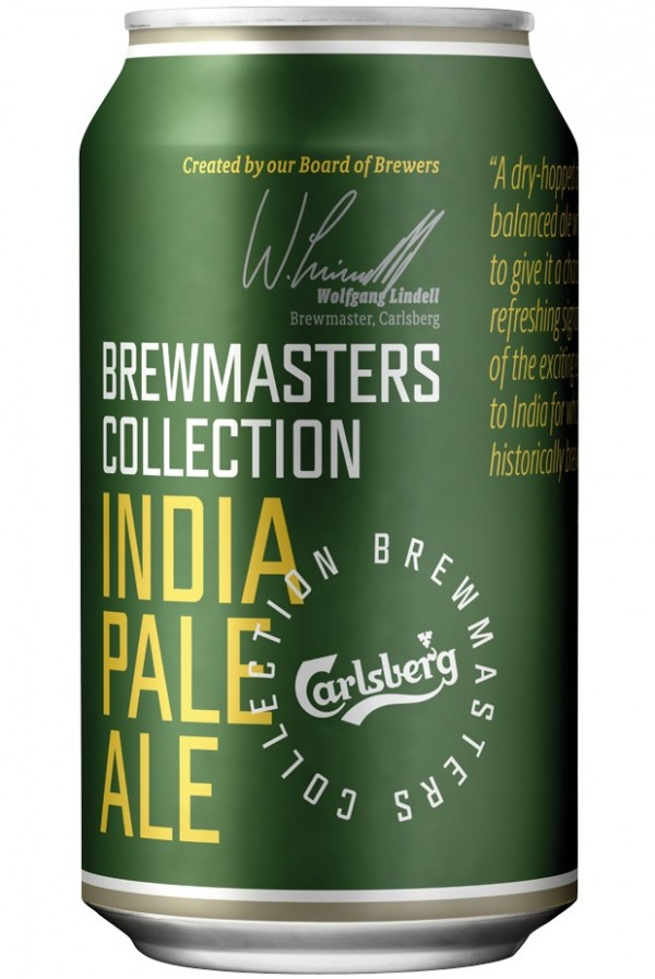 Carlsberg-Brewmasters-Collection-India-Pale-Ale-600x896