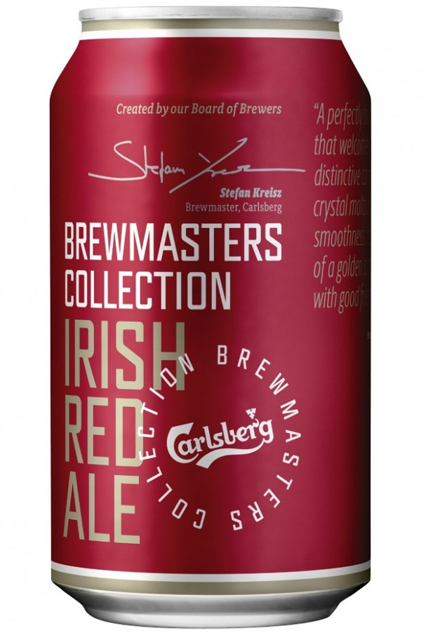 Carlsberg-Brewmasters-Collection-Irish-Red-Ale-600x902