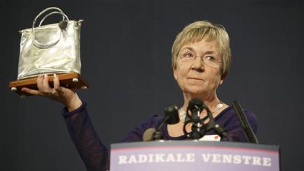 Kulturministeren kritiserer Den KorteAvis