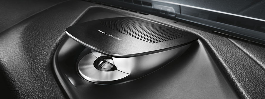 BMW6-convertible2 WEB
