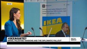 """IKEA er blevet brandjacked med """"officielt"""" hashtag"""