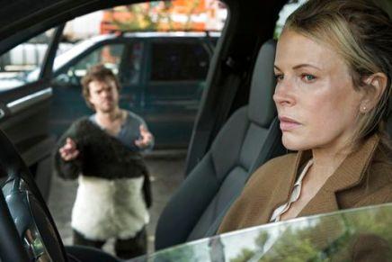 Her er traileren til Anders Morgenthalers film I Am Here med KimBasinger