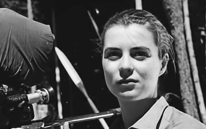 Mónica-Ertl