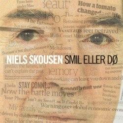 Her er den nye single med NielsSkousen