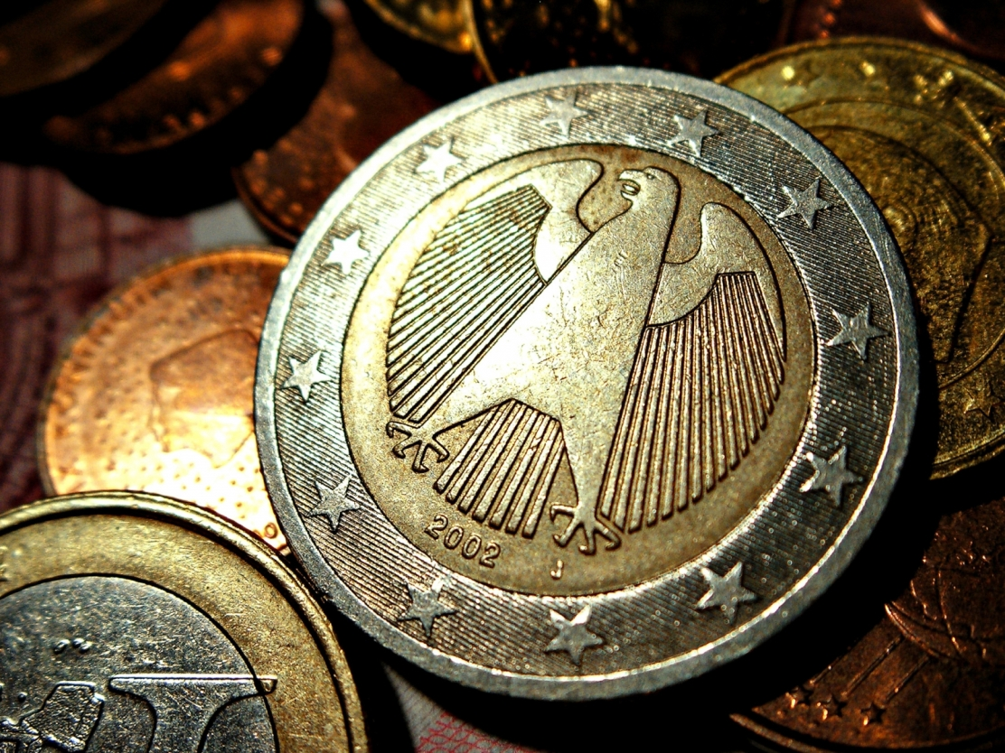 1600_german_2_euro_coins_wallpapers