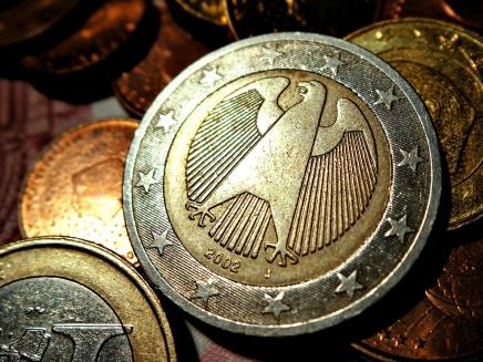 EU optrevler kinesisk falskmønter bande iItalien