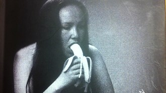 Skønlitteratur på P1: Seksuelt frustreret iGrønland
