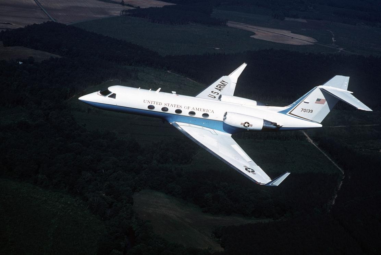 U_S__Air_Force__C_801560a