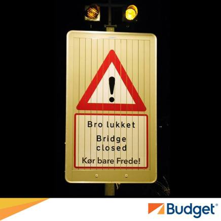 Budget realtids-reklame påFacebook