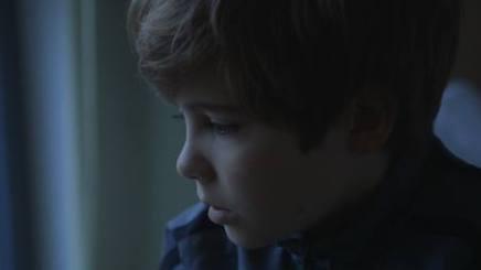Så er der trailer til den danske dokumentarfilmFægtemesteren
