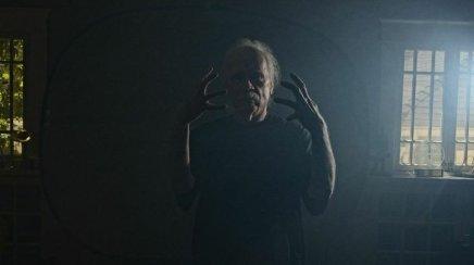 Lyt til det nye John Carpenteralbum