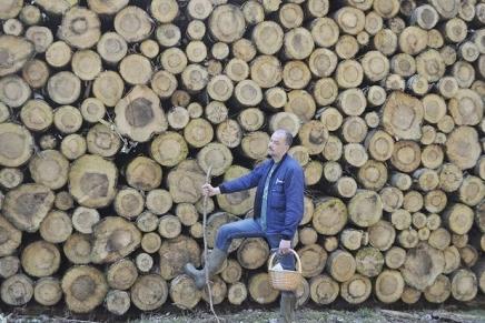 Thomas Køster er blevet byrådsmedlem i GribskovKommune
