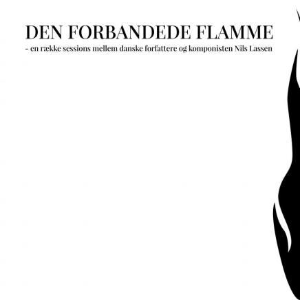 Den Forbandede Flamme