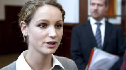 Regeringen vil lade Forsvarets Efterretningstjeneste overvåge danskere i udlandet uden endommerkendelse