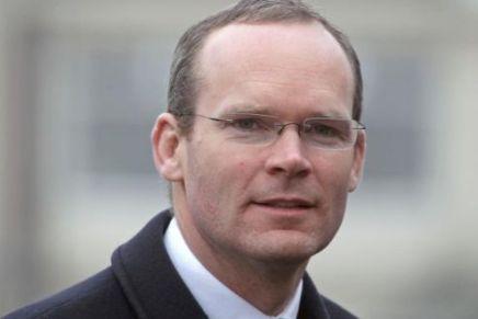 Irland: hvis Grækenland får en bedre deal, vil vi også havedet