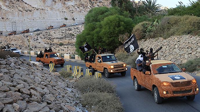 isis-islamic-libya-europe.si