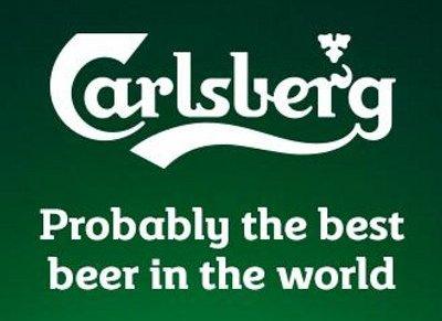 Carlsberg har åbnet en sprogskole påYouTube