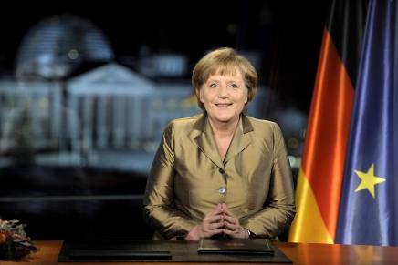 Fattigdommen i Tyskland er på sit højeste i 25år