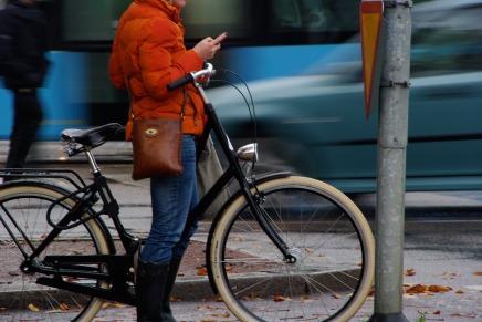 Nationale regeringer blokerer for EU roamingaftale