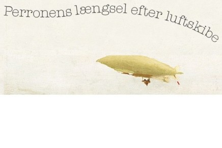 Arne Herløv Petersen læserop
