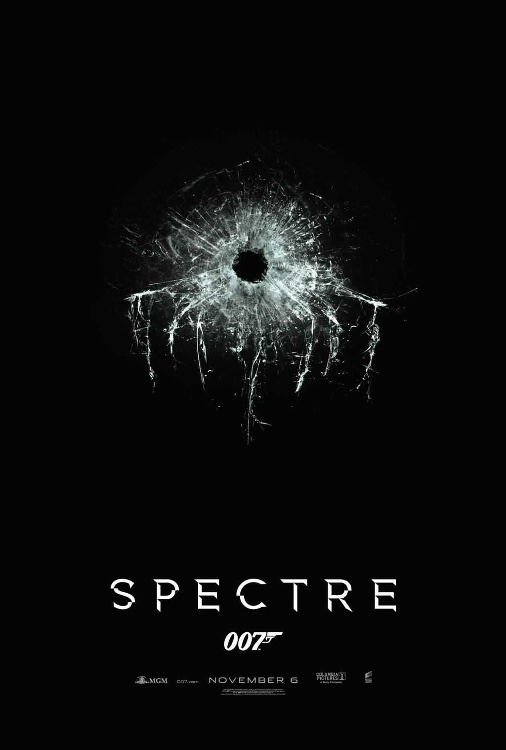 1426082981-james-bond-24-spectre-poster