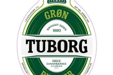 Så er der nye Tuborgfilm