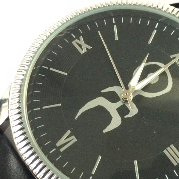 en_watch