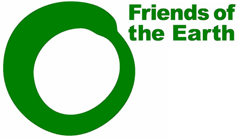 friends-of-the-earth-foe-logo-green-circle-on-white-background-environmental-organization-activism-image