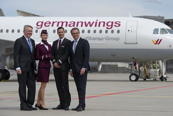 germanwings_neu13_3996c0e758e8c2bab9d2ad2e6fb06a8d_rb_600
