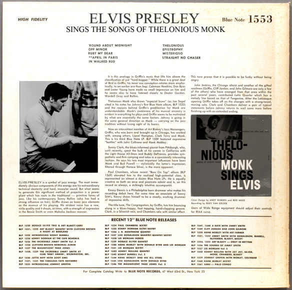 presley-sings-monk-rear-cover-solo-1800-ljc