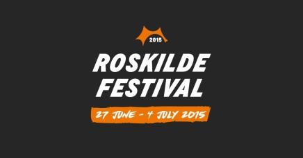 Så er årets Roskilde Festival program påplads