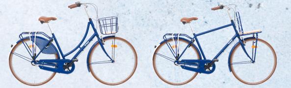 u13-irma-cykel-3c