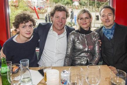 Morten Helveg gør klar til et opgør med den danskeselvfedme