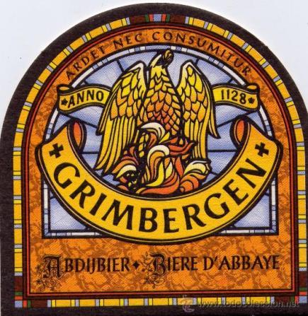 Grimbergen – belgisk klosterøl med legendariskhistorie