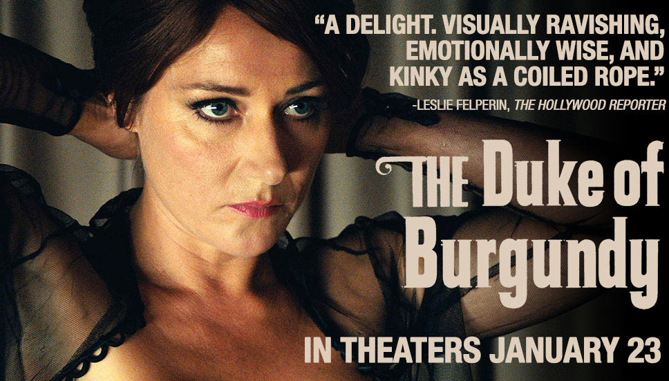 duke_of_burgundy_poster3