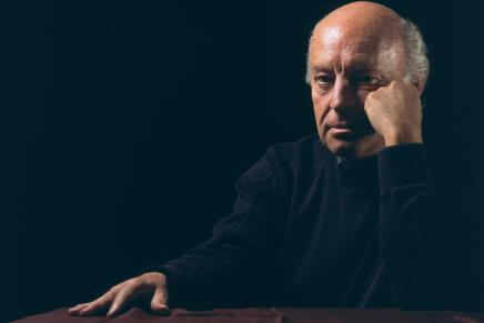 Eduardo Galeano erdød