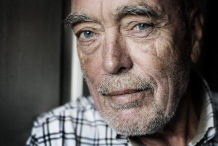 Preben Wilhjelm om DanskFolkeparti
